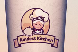 Kindest Kitchen