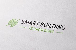 Smart Building Tech.