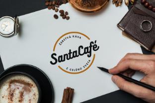 Santa Café